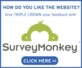 Survey Monkey 8GJ2R2F