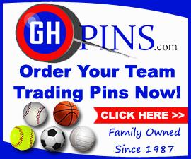 GH Pins