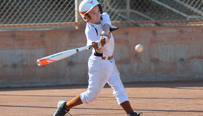 TC Spring Championships, Play ball during MLB Spring Training (read more)