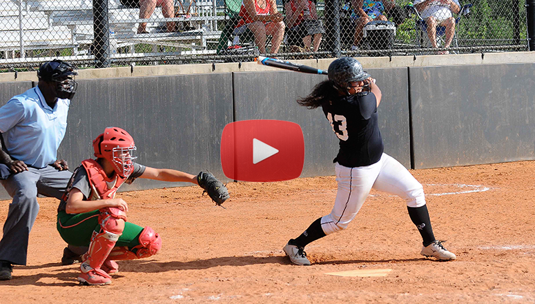TC/USA Nationals, Watch highlights from the 2014 event...